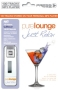PNP 1GB PreLoaded 100 Track MP3 PLAYER - Lounge Relax