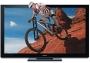 Panasonic TC-P55VT30 3D Plasma HDTV