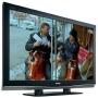 "Sharp LC-XD1 Series LCD TV (32"", 37"", 42"", 46"", 52"")"