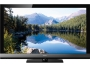 "Sony KDL-HX800 Series LCD TV (40"", 46"", 55"")"