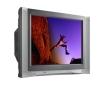 """Sony FD Trinitron WEGA KV-32FS100 32"""" TV"""