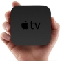 APPLE APPLE TV 2nd Gen