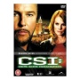 C.S.I. Las Vegas: Season 7 Part 2 (7.2) (3 Discs)