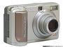 Canon PowerShot A20