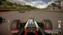 F1 2011- PS Vita