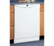 Frigidaire FDB2320RE 24 in. Built-in Dishwasher