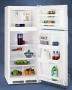 Frigidaire Freestanding Top Freezer Refrigerator FRT17G4B