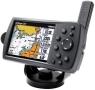 Garmin GPSMAP 478