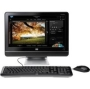 HP Pro All-in-One MS218