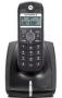 Motorola ME 4050-3