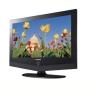 "Samsung LN S-38 Series LCD TV (23"",27"",32"")"