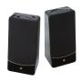 V7 Standard Speaker USB