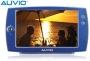 "AUVIO™ 7"" Portable Digital TV"