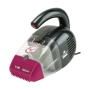 BISSELL - Pet Hair Eraser Bagless Hand Vac - Black Pearl 33A1