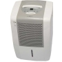 Frigidaire 50 Pint Energy Star Dehumidifier