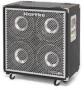 Hartke [HyDrive Cabinets Series] HX410