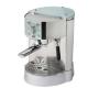 Kalorik Aqua Line Espresso Maker