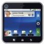 Motorola FlipOut / Motorola FlipOut MB511 / Motorola FlipOut ME511