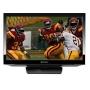 "Sansui HDLCD3250 32"" 720p LCD TV"