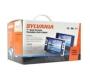 Sylvania SDVD8732 Player