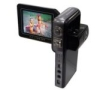 "Solutions DV-DV1-VP Digital Camcorder - 2.4"" LCD - CMOS (3.1 Megapixel Image - 10x Digital Zoom - 32 MB Flash Memory)"