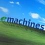 Emachines M5116