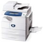 Xerox WorkCentre 4150/X