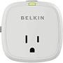 Belkin Conserve Socket 2-Pack