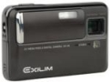 Casio Elixim V8 Digital Camera