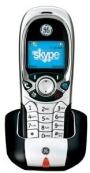 GE 28301EE1 Internet/VoIP Phones - Retail