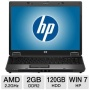 HP J001-154400