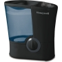Honeywell HWM950