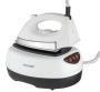 micromark mm52149 steam generator iron 2400w
