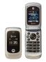 Motorola EM28 / Motorola ROKR EM330