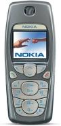 Nokia 3595