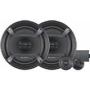 Cobalt CO652 Speaker