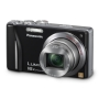 Panasonic Lumix DMC-ZS8 / DMC-TZ18