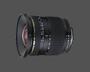 Tamron SP AF17-35mm F/2.8-4 Di LD Aspherical [IF] (A05)