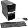 Zoostorm Intel Core i3-2100 8GB 2TB HDD Desktop Tower