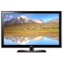"LG 55LD690 55"" Full HD Black LCD TV"