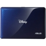 ASUS Disney Netpal (884840459415) PC Notebook