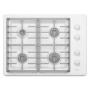 "Maytag 30"" Gas Cooktop"