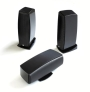 NHT Verve Large - center/surround channel speakers