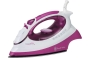 Russell Hobbs 14733 Steamglide Professional Steam Iron