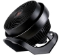 Vornado 733 FullSize Whole Room Air Circulator