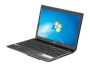 Acer Aspire AS5750Z-B944G1TMNKK