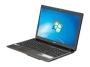 Acer Aspire AS5750Z-B944G1TMNKK