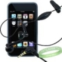 Apple iPod touch 64 GB (3rd Generation) NEWEST MODEL Earphones with Microphone!!!