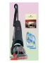 Bissell  2090 QuickSteamer  Upright Vacuum