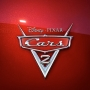 Cars 2: The Video Game- PS3